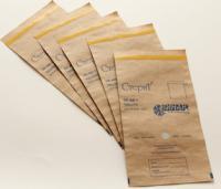 Крафт-пакеты и журналы