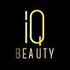 IQ beauty