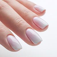Baby Nails