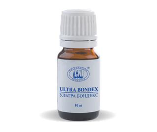 LB 1-10 ULTRA BONDEX CNI - грунтовочный материал 10 мл Праймер