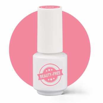 BF35-4 Гель-лак для покрытия ногтей #35 Beauty Free