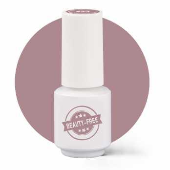 BF23-4 Гель-лак для покрытия ногтей #23 Beauty Free