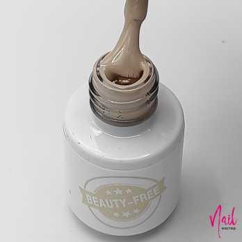BF19-4 Гель-лак для покрытия ногтей #19 Beauty Free