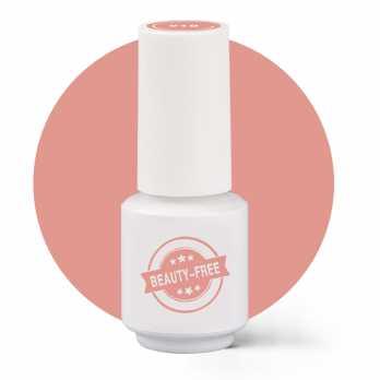 BF18-4 Гель-лак для покрытия ногтей #18 Beauty Free