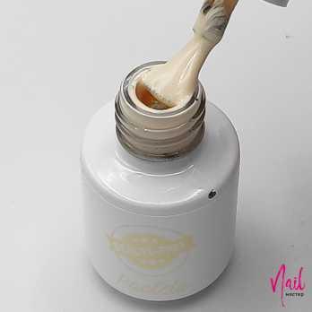 BF95-4 Гель-лак для покрытия ногтей. Pastels #95 Beauty Free