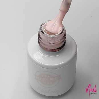 BF94-4 Гель-лак для покрытия ногтей. Pastels #94 Beauty Free