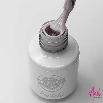 BF96-4 Гель-лак для покрытия ногтей. Pastels #96 Beauty Free