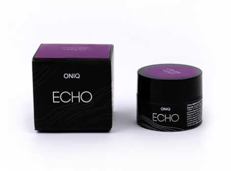 OTE-005 Гель-краска для стемпинга. Echo Violet