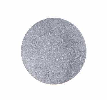 ARTEX Кварцевый песок (темное серебро)