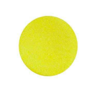 ARTEX Кварцевый песок (салатово-желтый)
