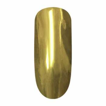 1077 Золотой пигмент 1г
