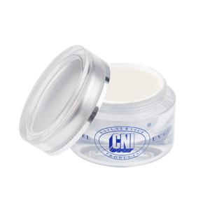 GDC 1-5 Защитный цветной гель GREEK LILY - Греческая Лилия 5г CNI