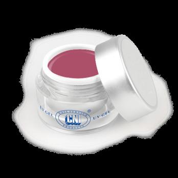 GCL 7-5 (CGC 007-1) COLOUR GEL (5 гр) Noble pink - Благородный розовый