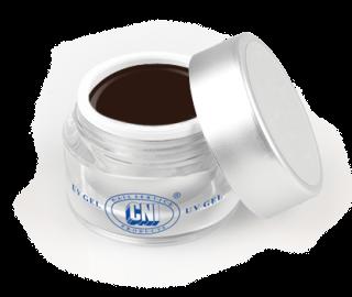 GAC 895-5 Swiss Chocolate - Швейцарский Шоколад 5 гр