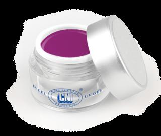 GAC 475-5 Provence Lavender - Прованская Лаванда 5 гр