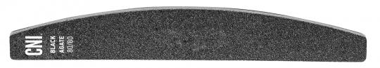 """FMA 3-80/80 Пилка """"Black Agate""""-""""Черный Агат"""" 80/80 - карбид кремния"""