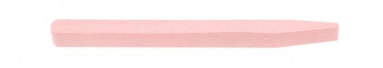 """FMP 5-220/240 Пилка """"Ceramic Pumice""""-""""Керамическая Пемза"""" 220/240 - окись алюминия, спрес."""