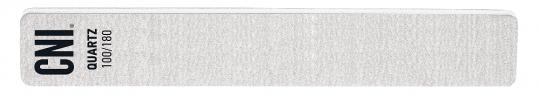 """FMQ 1-100/180 Пилка """"Quartz""""-""""Кварц"""" 100/180 - карбид кремния с цинковым напылением"""