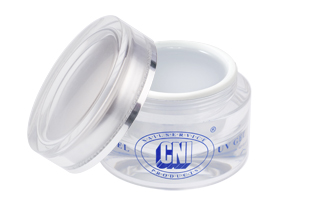 GM 1-50 EXPRESS GEL - Экспресс гель 50 гр CNI