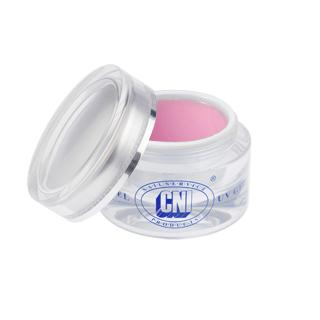 GD 4-50 GLANCE GEL - Глянц гель 50 гр CNI
