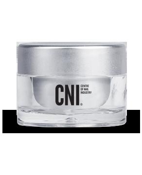 GS 24-50 NATURAL PINK 14 GEL - Натуральный розовый №14, 50 гр CNI
