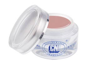 GS 22-50 NATURAL PINK 12 GEL - Натуральный розовый №12, 50 гр CNI
