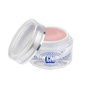 GC 1-15 Pink Success - Розовый Успех 15 гр CNI