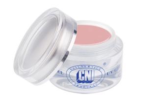 GS 21-5 NATURAL PINK 11 GEL - Натуральный розовый №11, 5 гр CNI