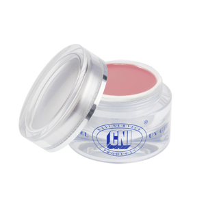 GS 18-15 NATURAL PINK 8 GEL - Натуральный розовый №8, 15 гр CNI