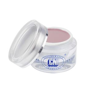 GS 15-15 NATURAL PINK 5 GEL - Натуральный розовый №5, 15 гр CNI