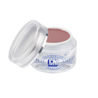 GS 17-15 NATURAL PINK 7 GEL - Натуральный розовый №7, 15 гр CNI