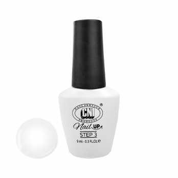 GNT 1-9 Nail Up Защитное покрытие 9 мл CNI