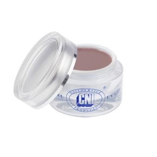 GS 13-15 NATURAL PINK 3 GEL - Натуральный розовый №3, 15 гр CNI