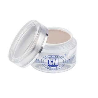 GS 14-15 NATURAL PINK 4 GEL - Натуральный розовый №4, 15 гр CNI
