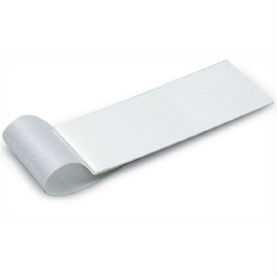 Файбергласс (лента для армирования и ремонта ногтей) CNI