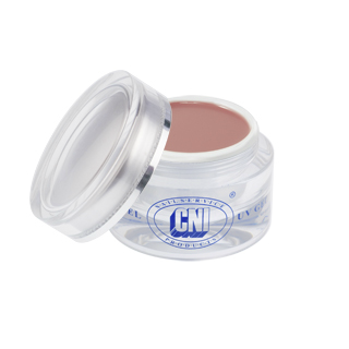 GS 16-15 NATURAL PINK 6 GEL - Натуральный розовый №6, 15 гр CNI