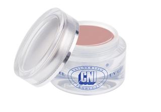 GS 22-15 NATURAL PINK 12 GEL - Натуральный розовый №12, 15 гр CNI
