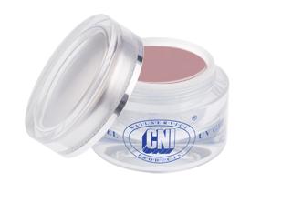 GS 23-5 NATURAL PINK 13 GEL - Натуральный розовый №13, 5 гр CNI