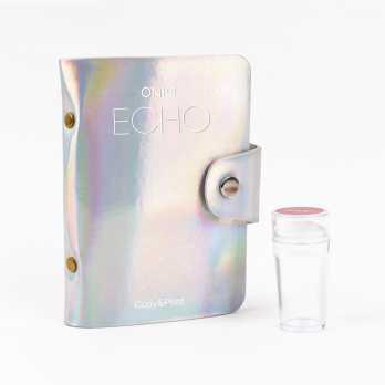 OTE-035 Чехол для пластин. Echo: Dream Holder