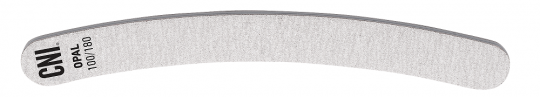 """FMO 1-100/180 Пилка """"Opal""""-""""Опал"""" 100/180 - крбид кремния с цинковым напылением"""