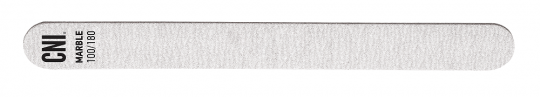 "FMM 1-100/180 Пилка ""Marble""-""Мрамор"" 100/180 - карбид кремния с цинковым напылением"