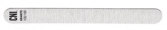 """FMG 1-100/180 Пилка """"Granite""""-""""Гранит"""" 100/180 - карбид кремния с цинковым напылением"""