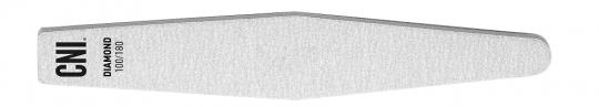 """FMD 1-100/180 Пилка """"Diamond""""-""""Бриллиант"""" 100/180 -карбид кремния с цинковым напылением"""