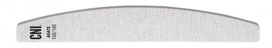 "FMA 1-100/180 Пилка ""Agate""-""Агат"" 100/180 - карбид кремния с цинковым напылением"