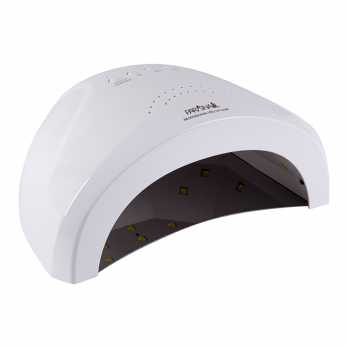 Лампа UV/LED Perfect Lamp 1 48 Вт ParisNail