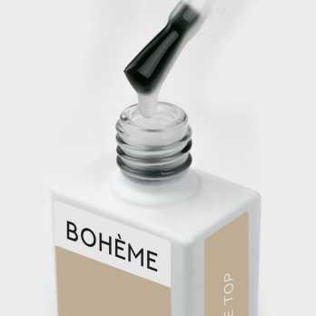 BoT-01 Топ для гель-лака Boheme матовый