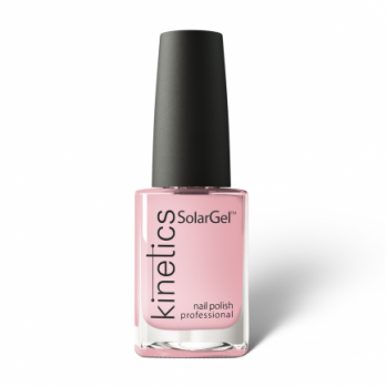 Kinetics Профессиональный лак SolarGel Polish 15 мл (374) Wasted Beauty